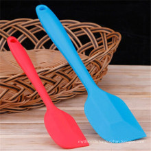 Food Grade Promotion Silicon Cake Spatula