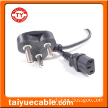 Indian Power Cable
