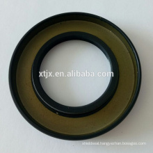 Rubber OilSeal in best Quality