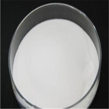Methyl Hydroxyethyl Cellulose-gipskwaliteit