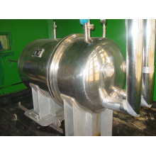 Yzg Vacuum Dryer