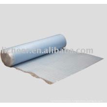 foam underlayment/flooring underlayment