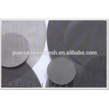 High Quality and Low Carbon Steel Wire by Puersen
