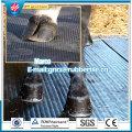 Cow Horse Matting and Animal Rubber Mat Horse Stall Mats
