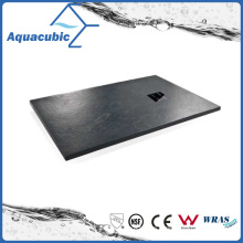 Sanitary Ware Project Stone Surface/SMC Shower Base (ASMC1290-B)