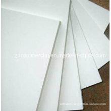 Low Density Low Price PVC Foam Board/Sheet (0.34-0.39g/cm3)