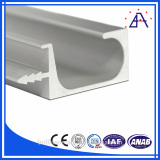 Customize aluminum alloy profile