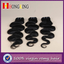 Indien 100% Vierge Cheveux Longs Chine Sexe