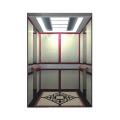 Sicher Small Machine Room 800kg Apartment Elevator
