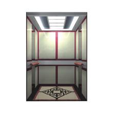 Sicher Kleine Maschinenraum 8 Personen Apartment Aufzug