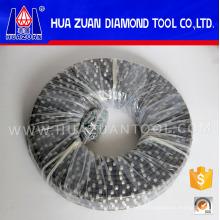 7.2-11.5mm Diamond Wire Saw for Sawing Machine