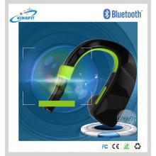 Latest New Adjustable Sport CSR4.0 Bluetooth Headset