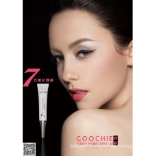 New Lip Gross Goochie 7 Days Magic Pink Up