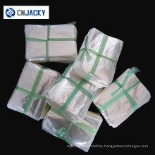 Plastic Card OPP Bag