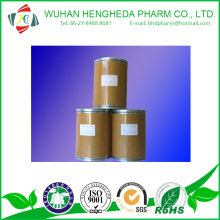 Esmolol Hydrochloride Pharmaceutical Research Chemicals CAS: 81161-17-3