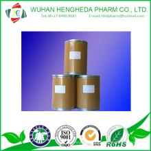 Bladderwrack poudre d'iode CAS: 7553-56-2 extrait de fines herbes