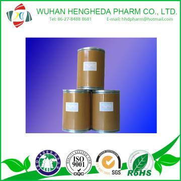 Esmolol Hydrochloride Pharmaceutical Research Chemicals CAS: 81161-17-3