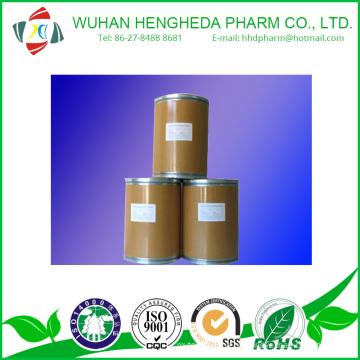 Arbidol Cloridrato Farmacêutico Apis CAS: 131707-23-8