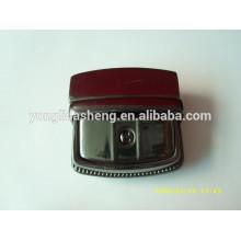 Preço de grosso personalizado e fechamento de saco de clip de metal de alta qualidade