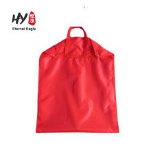 Verpackungsabteilung und Qualitätskontrolle in der Bekleidungsindustrie Hefei yaohai zeyo