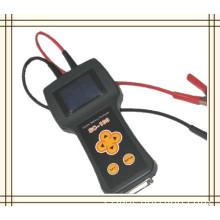 SC-100 Digital Battery Analyzer,car battery analyzer,car diagnostic tool