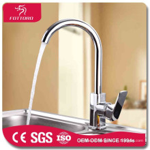 gooseneck tap italian mixer faucets fresh water kitchen faucet