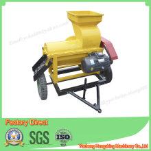 Motor elétrico Mileller Sheller Motor Elétrico Montado Debulhador De Milho