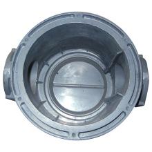 Aluminium Druckguss (128) Maschinenteile