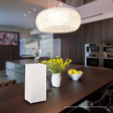 2018 Le plus récent Diffuseur D'huile Essentielle Stylish Home Decor Utilisation avec Jeunes Vivent Les Huiles Rotimatic Machine