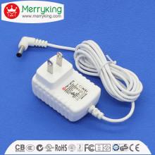 DOE VI Netzteil Neuer Standard der Energieeffizienz DC Adapter