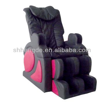 Делюкс кресло Смарт массаж с функцией автоматического подъема