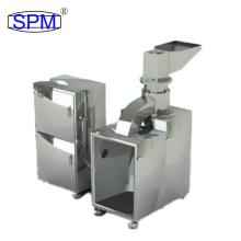 WCSJ Series Coarse Crusher Pulverizer Machine