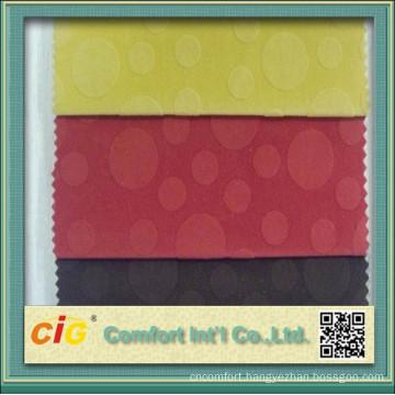 2014 Hot Sell Sofa Fabric Soft Velvet Fabric