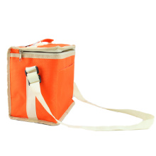 Factory made hot-sale for Gym Cooler Bag Cool Box Picnic Camping Food Drink Lunch Bag export to Cape Verde Wholesale