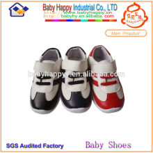 european children shoes from china