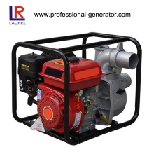 Excellent Quality 7HP Water Pump 3inch with Big Capacity