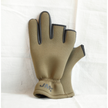 Fashion Neoprene Working Gloves (67847)