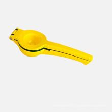 Cozinha Boa Venda Usando à mão Extrator de limão e limão