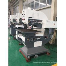 China Máquina de perfuração de vidro de produto novo