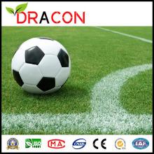 Turf synthétique de football résistant aux UV (G-5501)
