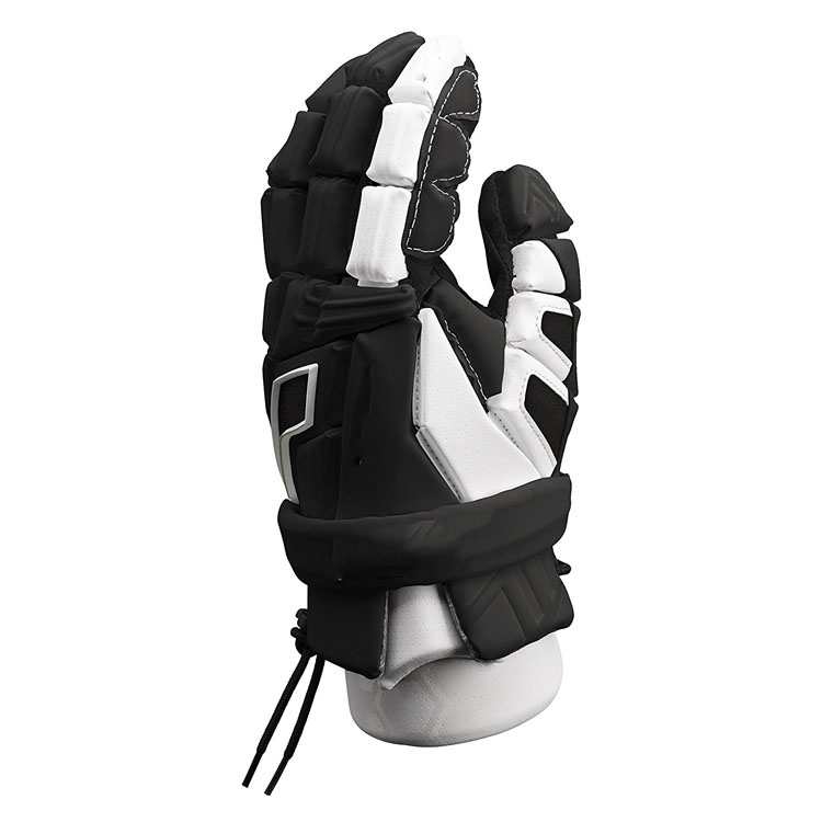 Sports Gloves For Hockey