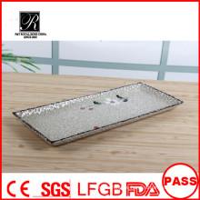 Heißer Verkauf keramische Platte für Gaststätte