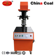 Dgt41A Electric Aluminum Bottle Cap Laaling Machine
