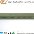 High quality Aquaculture Weighted aeration hose