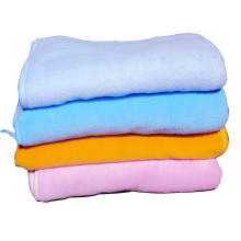 quick dry towels microfiber cloth for car glasses