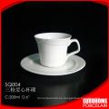 platillo y online por mayor nuevo producto china baratos taza de café