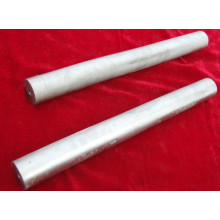 Mo Purity>99.95% Polished Surface Molybdenum Rod Dia16mm
