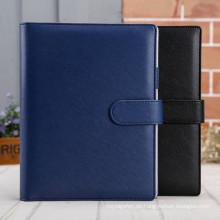 Schreibwaren von Hardcover Notebook mit guter Qualität