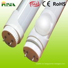 T8 Tubos de LED de Sensor con profesional fabricación precio (ST-T8W60GY-9W)