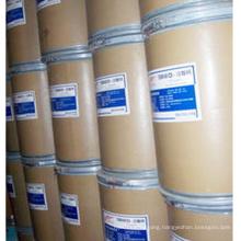 D-Calcium Pantothenate (Vitamin B5) for Food or Medicine Grade